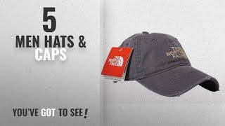 da3cbf78df4bf The North Face Hats   Caps   Winter 2018