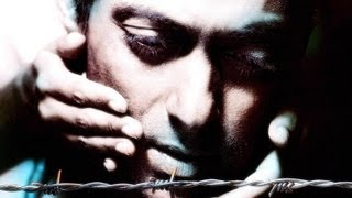 Why will salman khan's mental not have item numbers
