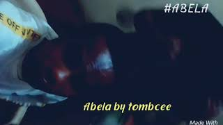 Abela by tombcee