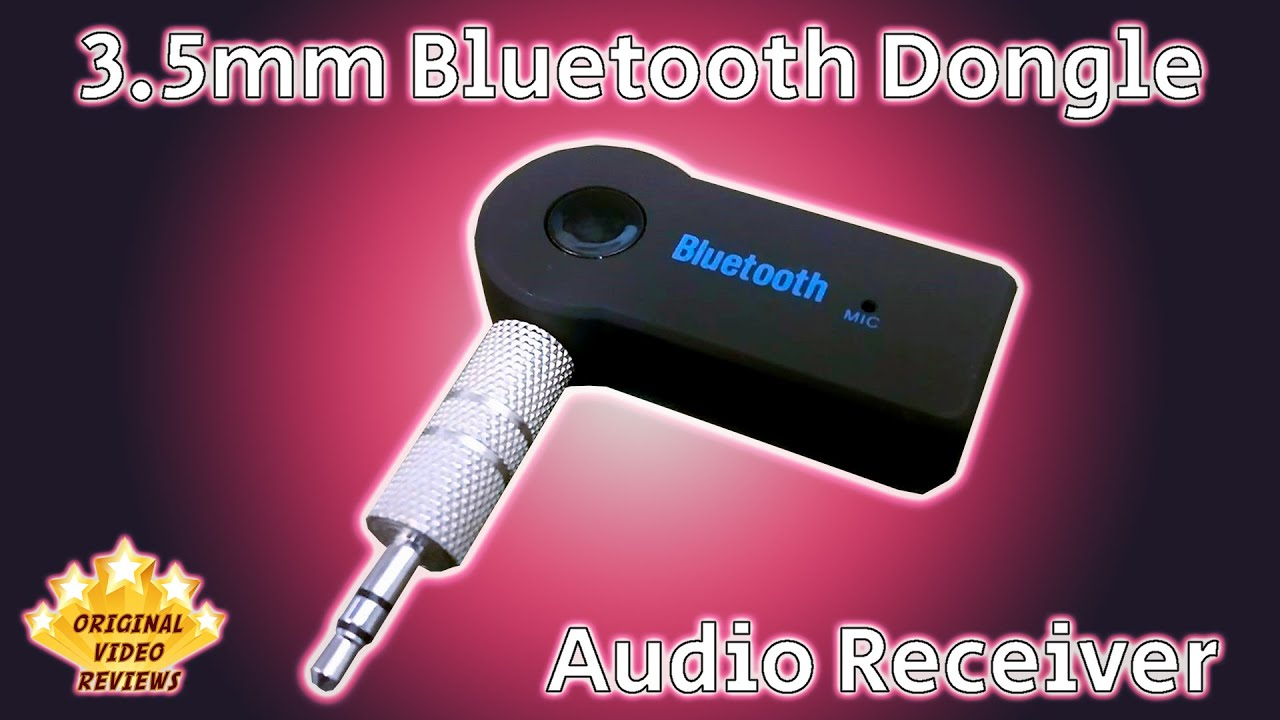 Bluetooth Reviews Bluetooth Transmitter Receiver Schematic