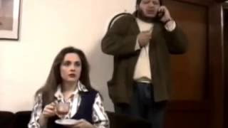 Telefon Sapığı - İşte Onlar Show (1991)