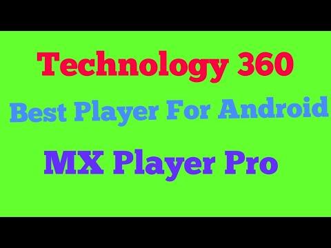 mx pro apk onhax