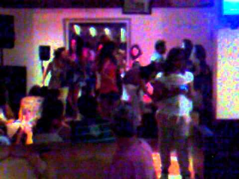 Noite de Karaoke - Algarve - Gloria Star Events