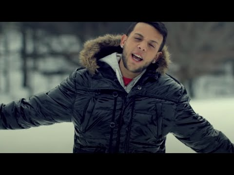 Messiah - Esta Navidad [Official Video]