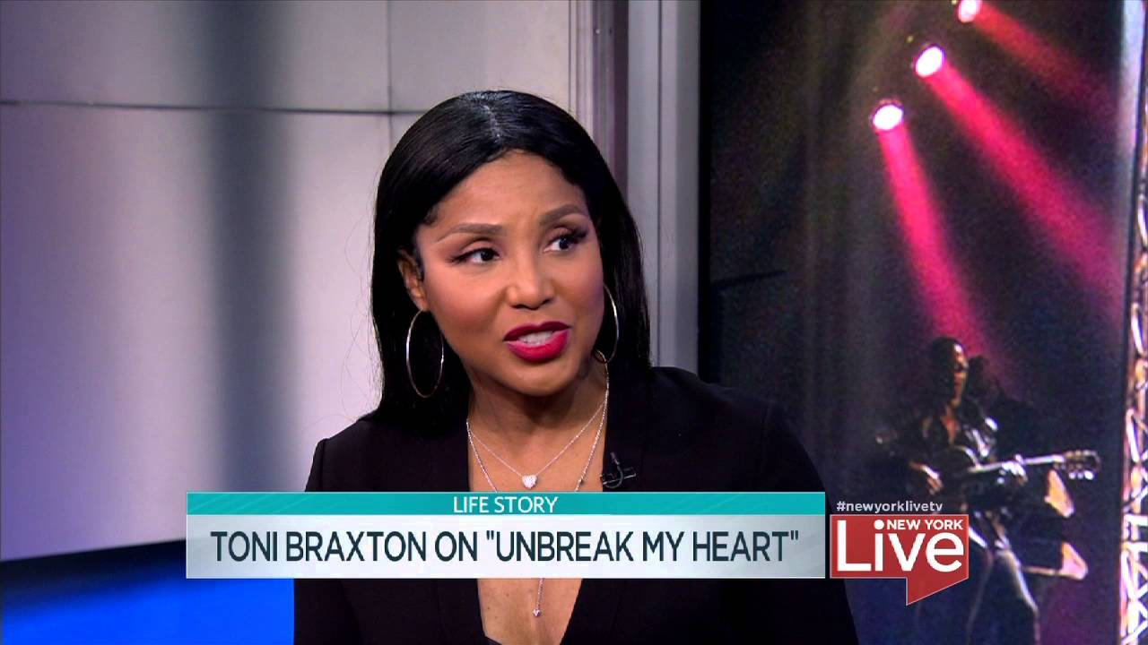 Youtube Toni Braxton naked (37 foto and video), Ass, Leaked, Selfie, braless 2006