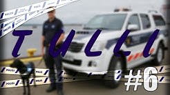 GTA V: TULLI [FI] #6