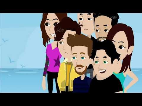 YouTuberi în pericol - Începutul (Episodul 1)