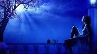 Lullaby - Leonard Cohen