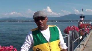 Sisay feyissa -   Gora beye (Kennedy Mengesha Re-discovered) 2016