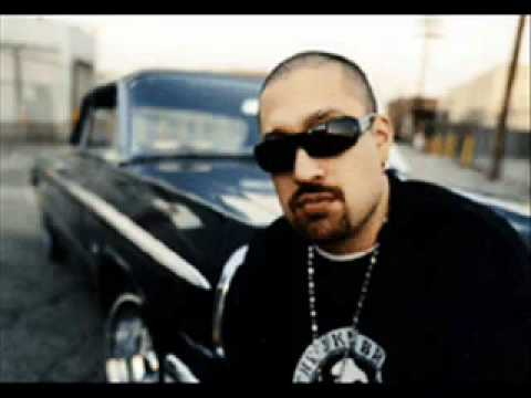 CYPRESS HILL - READY TO DIE