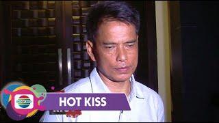 Wow!! Ayah Lesti Siap Terima Rizky Billar Jadi Menantu?! Ini Ungkapan Ayah Lesti! | Hot Kiss 2020