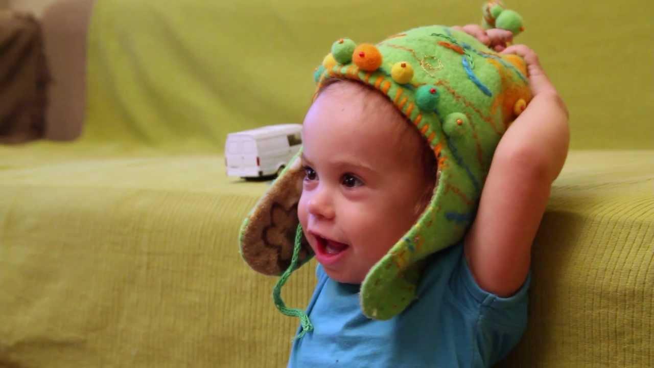 Как развиваются дети в 2 года и 4 месяца физическое и