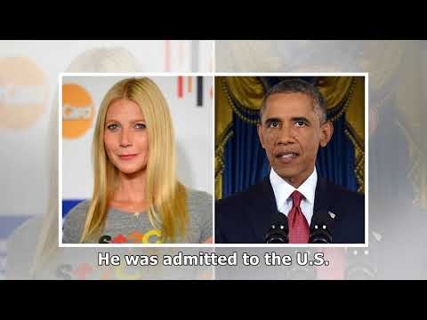 obama drone artist agents should tell celebs to shut the f up