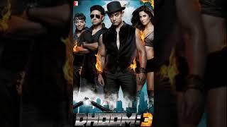 فيلم dhoom 3 كامل مترجم بجودة عالية يوتيوب