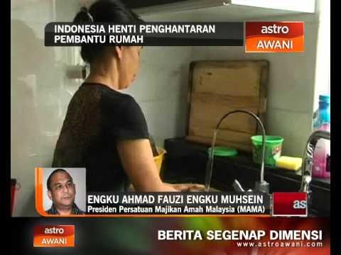 Film Indonesia Terbaru - LK21 Streaming Download
