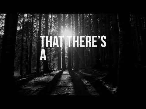 Roo Panes - All These Walking Thoughts (Lyric Video) Mp3