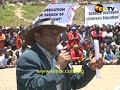 Pogera Landowners opposes License Application by Barrick Gold Limited