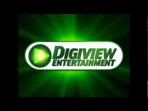 Digiview Entertainment Logo (2006)