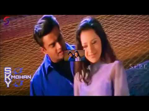 Minnale  cut song
