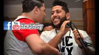 مهرجان حكاية الصحاب الجزء الثاني   فيلو واللول السبع   من البوم الانطلاقة 2015   YouTube