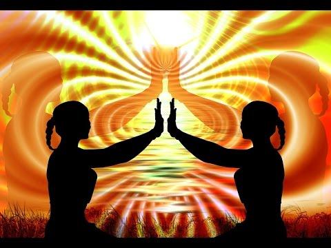 ▲ Ausstrahlung & Erfolg ►  Hypnotic Power- Affirmation! ▼