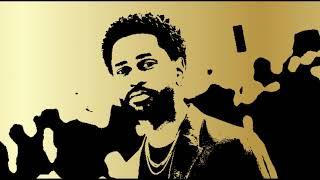 DJ Khaled x Big Sean - Thank You Instrumental (Remake by YBF Productions)