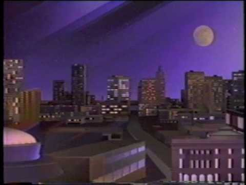 KARE 11 NEWS - MINNEAPOLIS/ST PAUL, MN - 1987