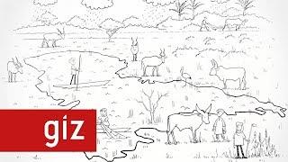 Saving Lake Chad_deutsch