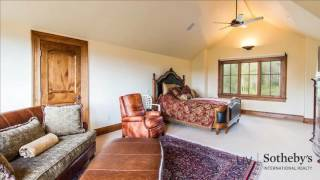 5 bedroom Farm / Ranch / Plantation For Sale in Granby, Colorado for USD 4,495,000