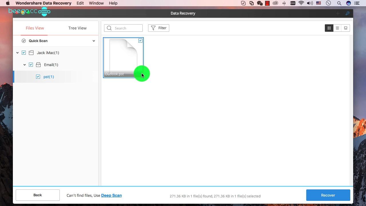 Youtube Outlook For Mac Backup