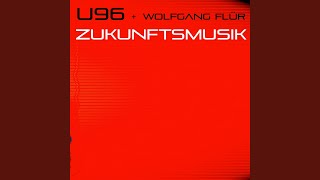 Zukunftsmusik (feat. Wolfgang Flür) (People Theatre Remix)