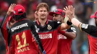 IPL 2017   Bangalore vs Mumbai; MI Beat RCB by 4 wickets,  Match Highlights   वनइंडिया हिन्दी
