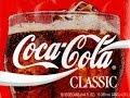 La historia de Coca Cola