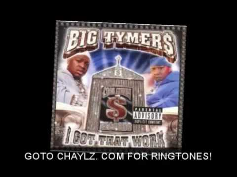 Big Tymers -  This Is How We Do Itmp3 - http://www.Chaylz.com