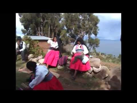 Lake Titicaca -Travel Guide