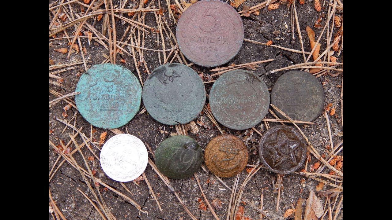 Поиск монет кладов каталог марок гдр по годам