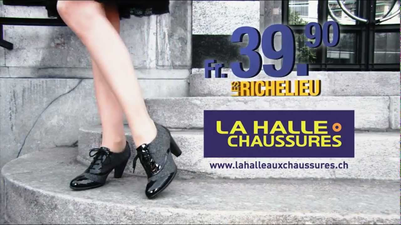 reasonably priced nice cheap more photos la halle aux chaussures en suisse