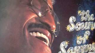 Sammy Davis, Jr. - Plop Plop Fizz Fizz (Rock v.)