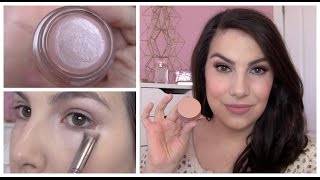 BECCA Under Eye Brightening Corrector Review Thumbnail