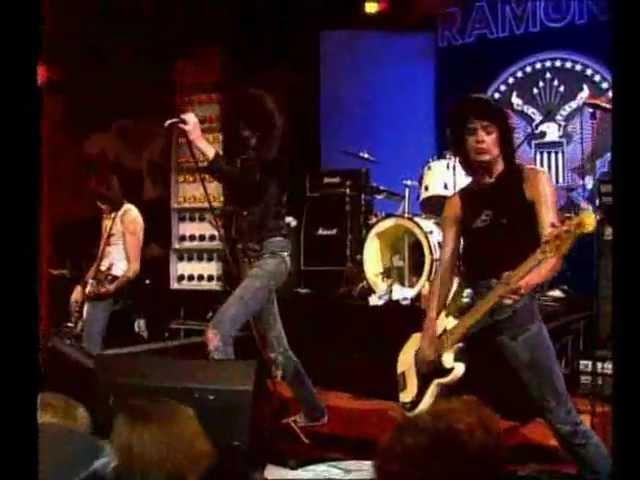 ramones-today-your-love-tomorrow-the-world-live-1978-rare-ramones-fans-peru