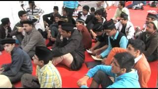 Tag 2 National Ijtema 2011 Atfal Ul Ahmadiyya
