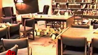 A Look Back at Columbine, 10 Years Later