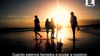 Bruno Mars - Count on Me subtitulada en español