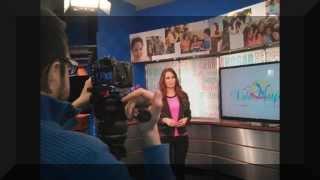 Ruth Diaz y el #MovimientoVidaMujer con Zoe Torres El Patron Radio y Telemundo Chicago