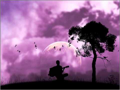 Immediate Music - Serenata Immortale Extended