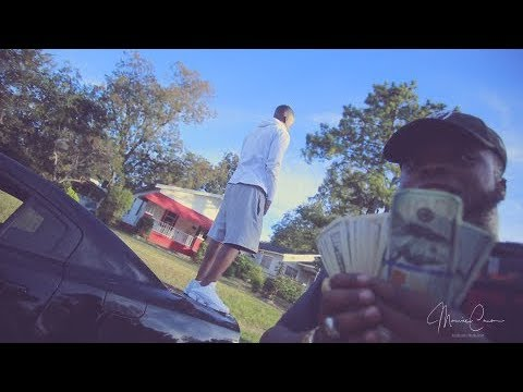 """Jaye Valley  """"Knock It Off"""" (Official Music Video)"""