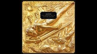 GBHBL Whiplash: Mantar - The Modern Art of Setting Ablaze Review