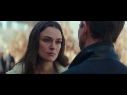 Thumbnail: Collateral Beauty - I had become love clip