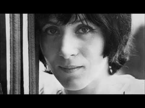 Pia Colombo - Il m'a vue nue (live 1973)