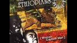 The Ethiopians - Long And Dusty Road